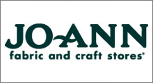 joann fabric and craft stores logo